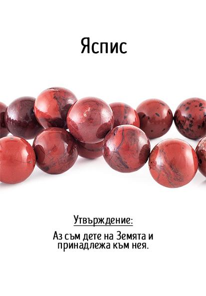 Яспис
